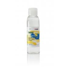 Limpiador gel hidroalcoholico Deep-clean 100ml (80%) BORYGO