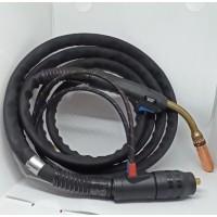 Antorcha soldar agua MB-501 4 m ERGODANI