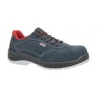 Zapato Eos Link S1p azul 247 PANTER
