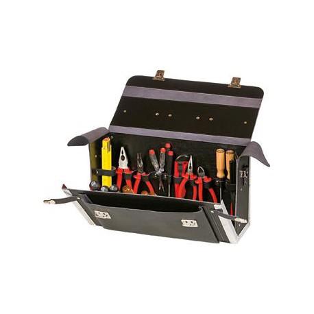 Maleta de herramientas vacia 420x160x250mm forum - Maleta de herramientas ...