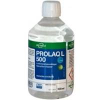 Limpiador de pinturas y barnices PROLAQ L 500ml BIO-CIRCLE