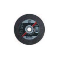 Disco corte eh 230-3.0 a24 p psf PFERD