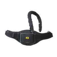 Respirador puficador aire PAPR caudal aire 170/220l/m ESAB