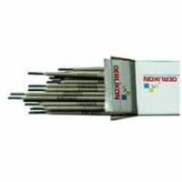 Electrodo rutilo ferrocito RS 3.25x450mm  (1kg 16pz) OERLIKON