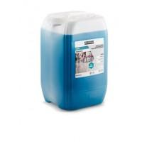 Limpiador industrial FloorPro RM 69-10 l