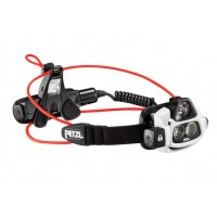 Linterna NAO+ 750 lm Bluetooth E36AHR 2B PETZL