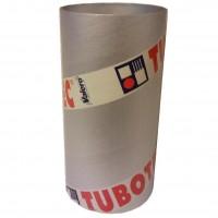 Probeta ensayo 150x300mm para hormigon VALERO