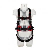 Arnes Protecta Comfort con cinturón T-M/L PROTECTA