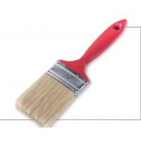 Paletina triple profesio nº33 roja 70mm ALBA-RULO
