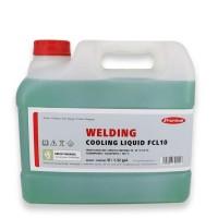 Liquido refrigerante 5 lts  FCL 10 soldadura (2 unidades) FRONIUS
