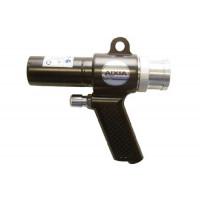 Pistola soplad.aspirad.aixia 5005