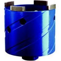 Corona de perforación diamante 68mm  FORUM