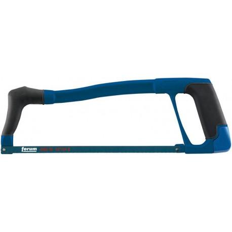 Arco sierra alum emp giratoria 300 mm FORUM