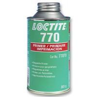 LOCTITE SF 770 300g imprimación para poliolefinas (10 unidades)