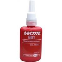 LOCTITE 601 50ml retenedor de alta resistencia (12 unidades)