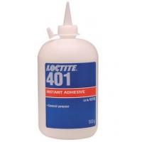 LOCTITE 401 100g adhesivo instantáneo para uso general (12 unidades)