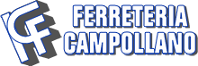 Blog de Ferretería Campollano