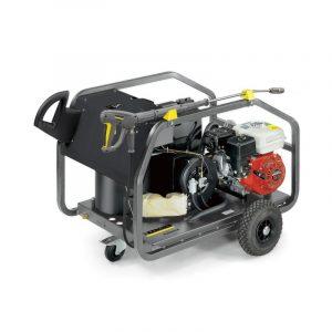 Hidrolimpiadora HDS-801