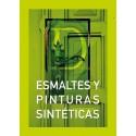 Esmaltes y pinturas sintéticas