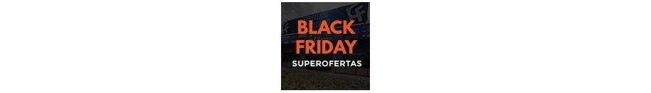 Superofertas Black Friday