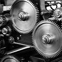Ofertas Mantenimiento industrial