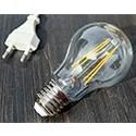 Outlet  Electricidad e iluminación