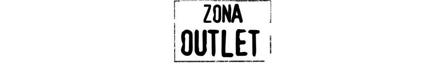 Zona outlet de nuestra ferreteria online
