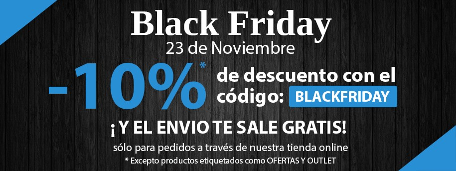 semana-black-friday-2018