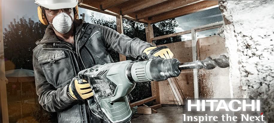 Hitachi-Power-Tools