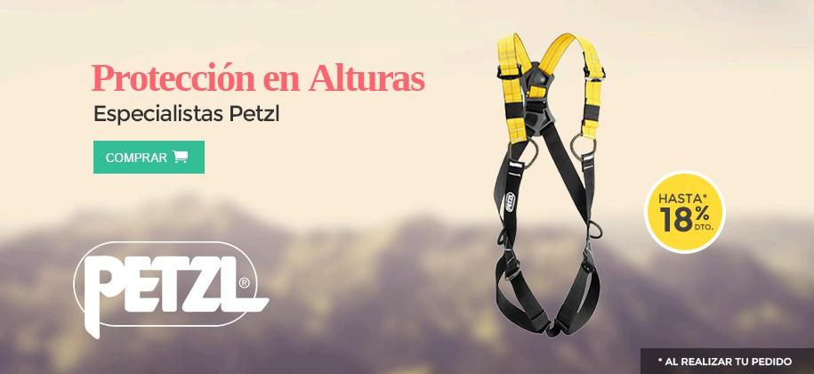 Protección-alturas-petzl