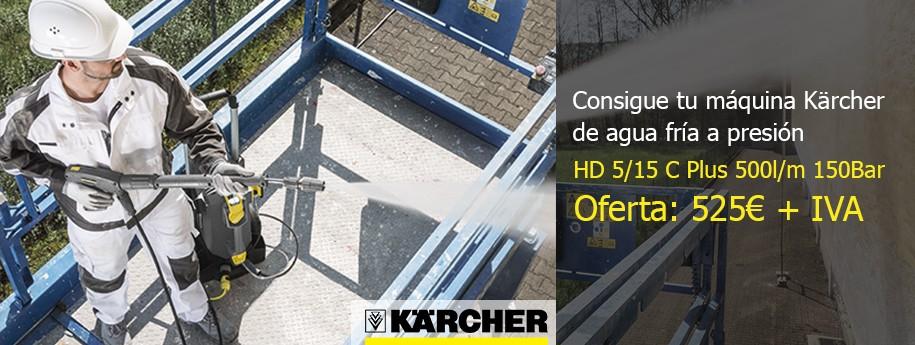 campana-karcher-HD5-15