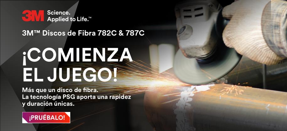 Discos-fibra-782C-787C-3M